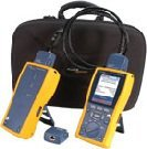 DTX CableAnalyzer™ Series