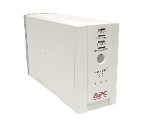ИБП APC by Schneider Electric Back-UPS