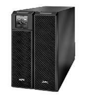 ИБП APC by Schneider Electric Smart-UPS SRT
